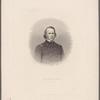 Col. Henry Wilson of Mass.