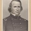 Col. Henry Wilson. Of Mass.
