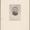Hon. James Wilson L.L.D.