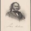 John Wilson Esq. [signature]