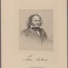 John Wilson [signature]