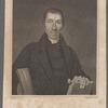 James P. Wilson D.D.
