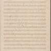 Serenades, orchestra