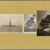 General views, Statue of Liberty
