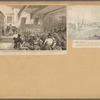 General views, Blackwell's Island