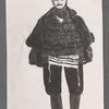 Tevye, Sketch #23