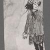 Bielke, Sketch #31