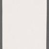 Tevye, Sketch #34