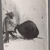 Bielke, Sketch #37