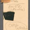 Chaya, Sketch #41