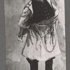 Lazar Wolf, Sketch #45