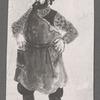 Noalt, Sketch #49