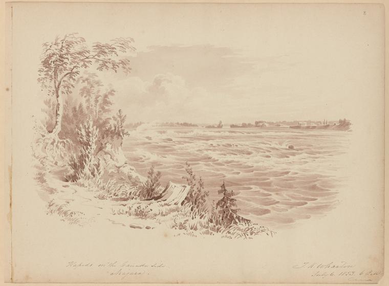 on 7/6/1853
