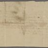 1653-1744