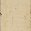 1747-1748