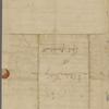 1750-1753
