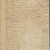 1756-1759