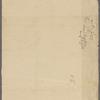 1760-1764