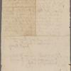 1766-1769