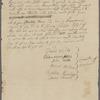 1775 February-June