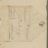 1775 July-December