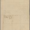1776 January-May