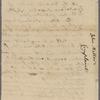1776 June-October