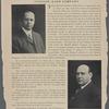 George F. Johnson, Jr. ;  Aleck Kahn.