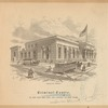 Criminal Courts, in and for the City and County of New York