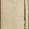 Histoire du regne de Mouley Ismael roy de Maroc, Fez, Tafilet, Souz, &c