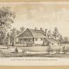 Old Varian House, Bloomingdale Road