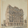 Virginia Hotel