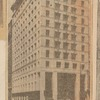 The Postal Telegraph Cable Corporation has signed a lease with Trinity Church for the fourth to ninth floors, inclusive, in 253 Broadway, northwest corner of Murray street