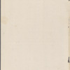 1787-1804
