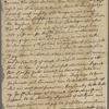 Circa 1740s-circa 1781