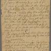 1724-circa 1734