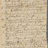 1741, 1750 and undated