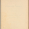 Compte-rendu de gestion pour l'exercice 1900, Budget 1901