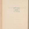 Compte-rendu de gestion pour l'exercice 1903, Budget 1904