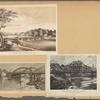 General views, Harlem River