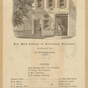 New York College of Veterinary Surgeons, (incorporated 1857,) no. 179 Lexington avenue