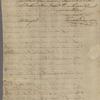 1777-1779