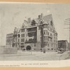 Fig. 45--The Tiffany residence