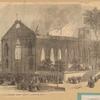 [?] St. Patrick's Roman Catholic Cathedral, New York