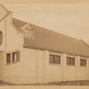 Prospect Hill Reformed Church