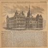 The Hahnemann Hospital