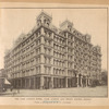 The Park Avenue Hotel, Park Avenue and Thirty Fourth Street