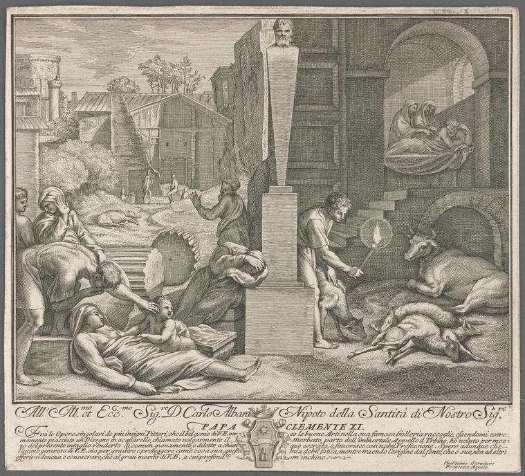 in 1601