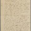 1783-1784