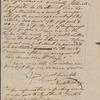 1785-1786
